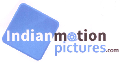 Indian Motion Pictures