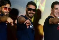 Bollywood-Coronavirus-brings-Indias-mega-movie-industry-to-standstill