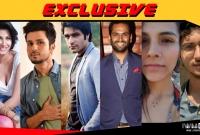 Shreya-Dhanwantharys-web-series-ropes-in-Amol-Parashar-Sunny-Hinduja-Sharib-Hashmi-Aishwarya-Choudhary-Aritro-R-Bannerjee