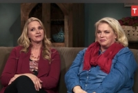 Sister-Wives-Polygamy-Rules-Massive-Amounts-of-Wives-For-All
