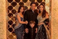 Diwali-From-Shah-Rukh-Khan-To-The-Bachchans-How-Bollywood-Will-Celebrate-The-Festival